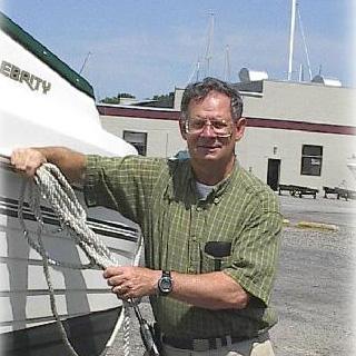Dave Myskiewicz