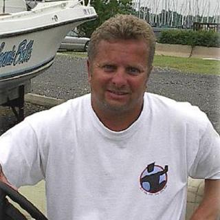 Mark Miskiewicz