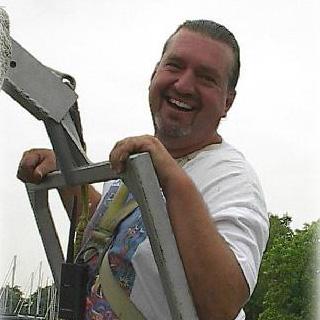 Mike Banaszkiewicz