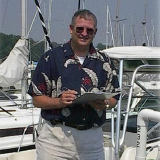 Wayne Miskiewicz