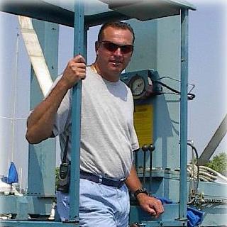 Brian Miskiewicz