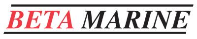 beta marine authorized service center